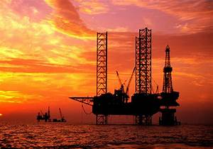Oasis Petroleum leads energy stocks higher - MarketWatch