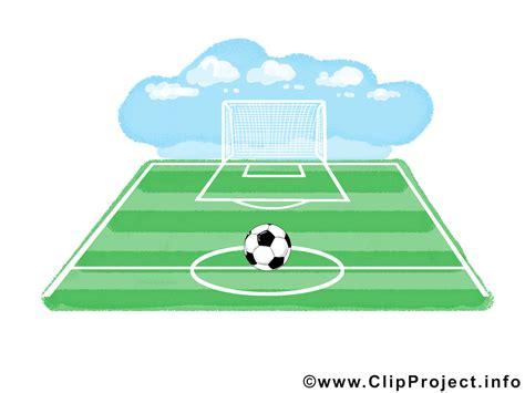 bild fussballfeld