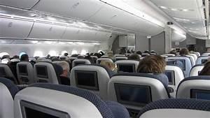 [Flight Report] BRITISH AIRWAYS | London Stockholm ...