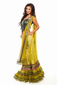 50 beautiful reception dresses for wedding reception magment With indian wedding guest dresses