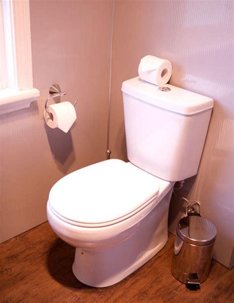 Troubleshoot A Leaking Toilet  Simpson Plumbing, Llc