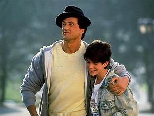 Stallone's son Sage found dead after possible overdose ...