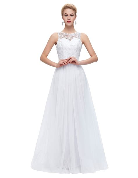 Cheap Wedding Dresses From China Uk  Junoir Bridesmaid. Wedding Gowns Short Length. Disney Wedding Dresses Used. Open Back Wedding Dresses Stores. Princess Wedding Dresses Perth. Vintage Wedding Dresses Reproduction. Champagne Wedding Dress Size 14. Plus Size Wedding Dresses.co.za. Halter Wedding Dresses Canada