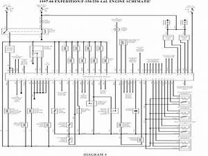 2006 Ford Explorer Xlt 4x4 Fuse Box Diagram Html