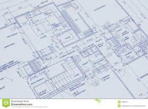 blueprint of a house royalty free stock photo image 1980015 - Create A Blueprint Free