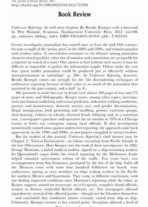 help with my drama dissertation methodology good essay for university admission esl persuasive essay writing website