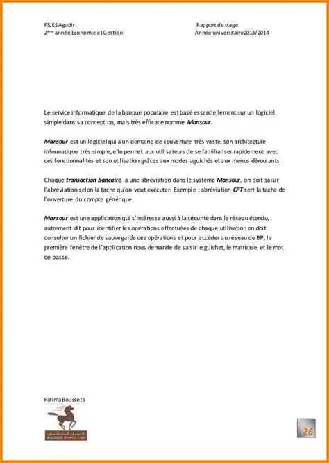 lettre de motivation commis de cuisine lettre de motivation chef de cuisine 28 images 5