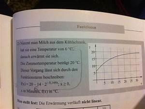 Kühlschrank Für Kalte Räume : exponential exponentialfunktion f r kalte milch aus ~ Michelbontemps.com Haus und Dekorationen