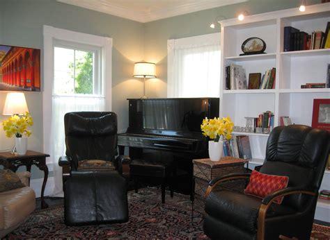 Interior Design For Living Rooms Sitting Room Ideas