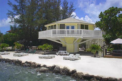 beachfront homes oceanfront homes stilt houses stilt homes coastal homes piling