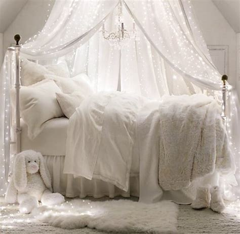 bedroom starry night lights coziest bedrooms for bedroom bliss decorating your small