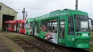 Bahn Rechnung : mit dieser stra enbahn geht die rechnung immer auf news ~ Themetempest.com Abrechnung