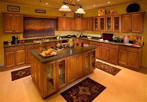 kerala kitchen cabinet styles designs arrangements
