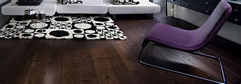 4 important things to consider when shopping for wood flooring