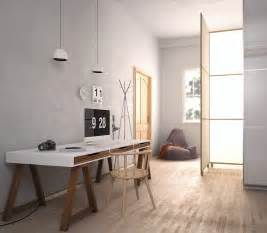 bureau unique mobilier bureau innovatif moderne unique design de maison