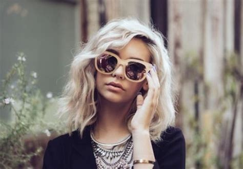 Amazing, Awesome, Beautiful, Blonde Hair, Celebrity