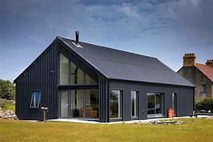 low, cost, energy, efficient, rectangular, design, in, 2020