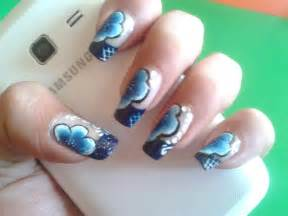 nailart design beautiful nail design creative nail designs and picture gallery