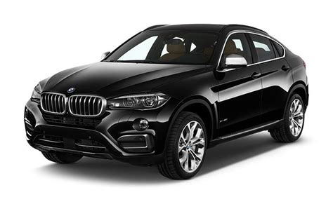 Bmw X6 India, Price, Review, Images  Bmw Cars