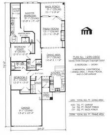 narrow lot plans 1695 0302 square narrow lot house plan