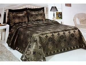 louis vuitton bedding clothing from luxury brands