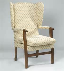 back chair uk warwick primacare