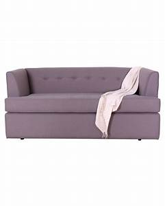 Jordan sofa bed arbor troy for Jordans sofa bed