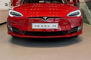 Tesla Aix En Provence : 2009 tesla model s sedan page 14 ~ Medecine-chirurgie-esthetiques.com Avis de Voitures