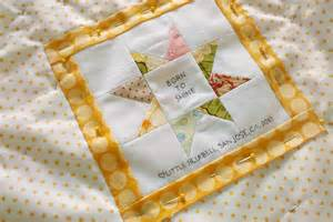 Quilt Label Templates