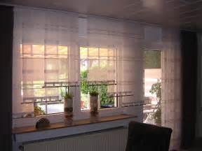 balkon gardinen gardinen für balkontür und fenster hause deko ideen