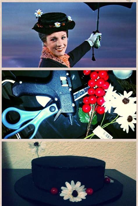 poppins kostüm selber machen diy poppins hat kost 252 me poppins kost 252 m kost 252 mvorschl 228 ge und poppins