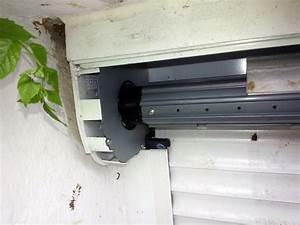 Prix Volet Roulant Solaire : volet roulant solaire velux s06 ~ Dailycaller-alerts.com Idées de Décoration