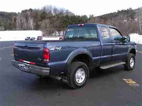 purchase   ford  sd xl   supercab  dr