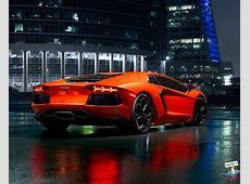 Sfondi Lamborghini Aventador • 41 Sfondi in alta