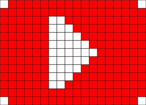 Stitch Pixel Art Grid Drone Fest