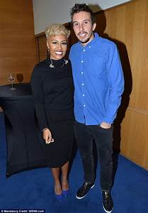 Emeli Sandé gets candid about heartbreaking divorce from ...