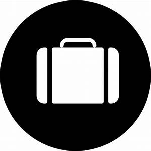 Portfolio Briefcase Vectors, Photos and PSD files | Free ...