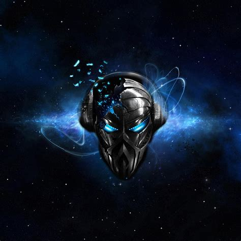 cool background  computer  images