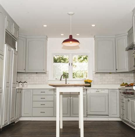 coventry kitchen cabinets 1000 ideas about coventry gray on house paint