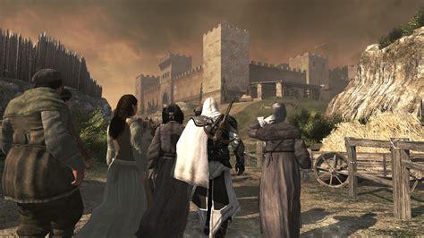 civilian assassins creed wiki fandom powered  wikia