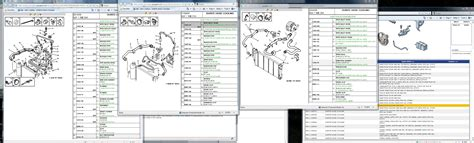 Peugeot Engine Cooling Diagram Wiring Library