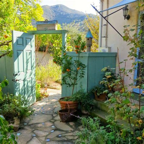 32 Best Sharon Lovejoy Gardening, Etc Images On Pinterest