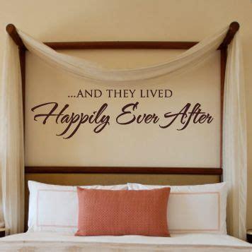 master bedroom quotes romantic bedroom decor romantic bedrooms and master 12321   b927b54537878e2af9ab79e0975d8a41