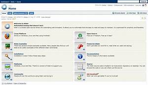 Confluence sample page templates for Confluence create page template