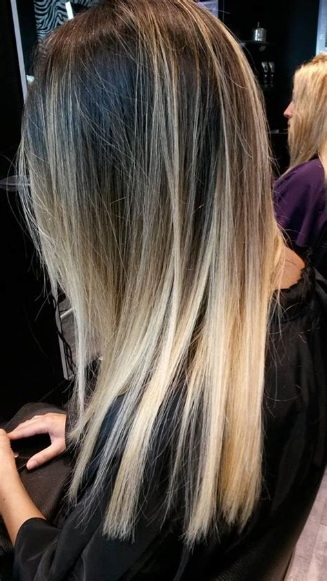 What Colors Go With Hair by Tye And Dye Blond Platine Dg58 Jornalagora