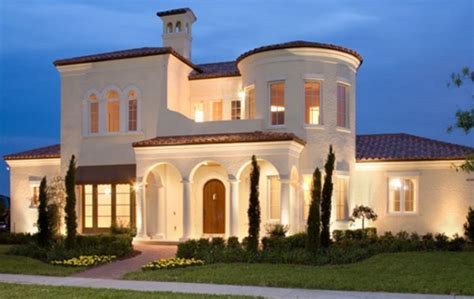 build a custom home custom homes orlando florida hannigan homes custom built