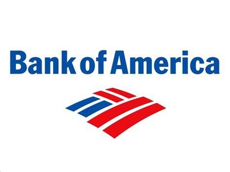 bank  america  pay  million  deceptive marketing