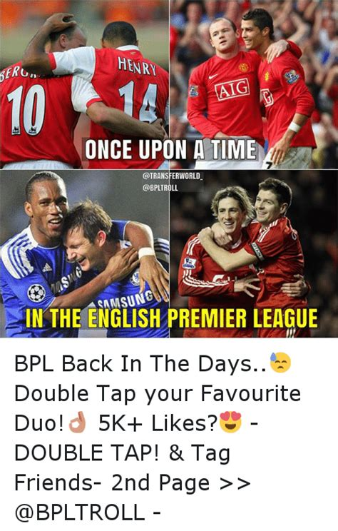 English Premier League Memes - funny time memes of 2016 on sizzle bad
