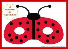 grouchy ladybug  pinterest ladybug costume superhero