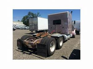1995 Peterbilt 379 For Sale 14 Used Trucks From  17 930